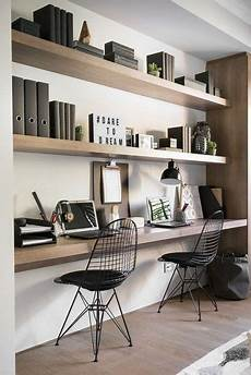 home office furniture australia 55 ingenious home office desk ideas and designs