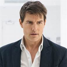 tom cruise can i tell you about my favorite actor tom cruise s bangs
