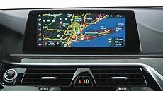 Tips For Using Navigation Bmw Genius How To