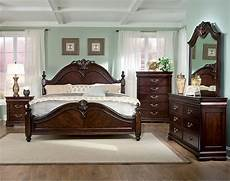 westchester 5 piece queen bedroom the brick