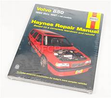 volvo haynes repair manual haynes 3573 fcp euro volvo haynes repair manual 850 haynes 97050 fcp euro