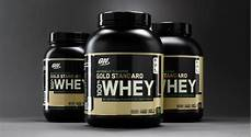 gold standard 100 whey protein by optimum nutrition at