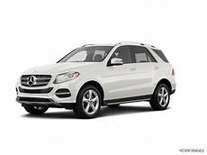 2018 mercedes benz gle kelley blue book