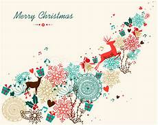 merry christmas vintage colors transparency stock photos freeimages com