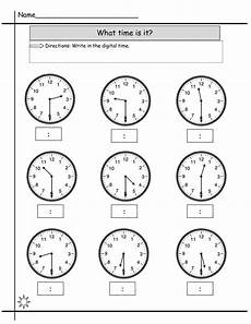 printable time worksheets grade 4 3738 blank clock worksheet to print math worksheets clock worksheets kindergarten worksheets