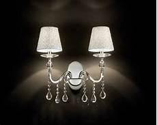 applique stile provenzale pantheon ideal applique classica lightinspiration it