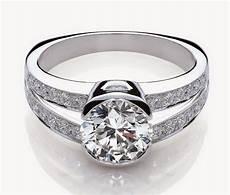 expensive diamond wedding rings for