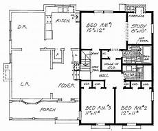 four level split house plans four bedroom split level house plans 5777