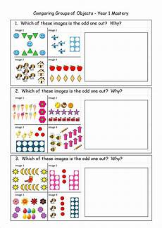 maths worksheets for year 1 15628 eyfs ks1 year 1 sen numeracy teaching resources reasoning and problem solving worksheets