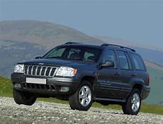 old car owners manuals 2000 jeep grand cherokee 2000 jeep grand cherokee wj service repair workshop manual download