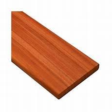 lame de terrasse bois exotique padouk 1er choix 21x145