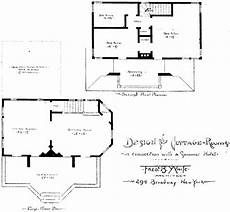 fairy tale cottage house plans fairy tale cottage house plans cottage house designs floor