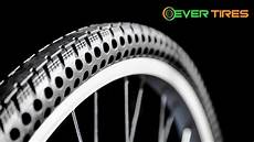 airless tires for your bike could be here soon chip