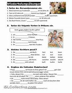 isl german worksheets 19665 1000 images about german on worksheets and coloring pages