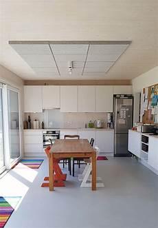raumakustik verbessern wohnraum raumakustik im modernen wohnzimmer silentfiber
