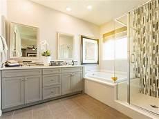 bathroom ideas pictures free 6 bathroom design ideas you can do in a day kjl interior design