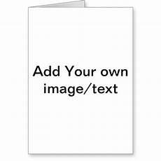 5x7 blank card template free printable greeting cards templates free printable