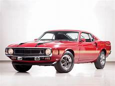 1969 shelby gt500 ford mustang classic muscle b wallpaper