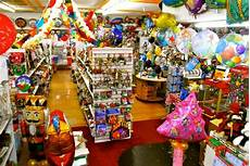 Stores With Decorations by Top 10 Stores In Malaysia Tallypress