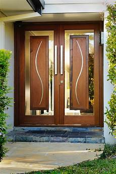 front entry doors precision doors windows