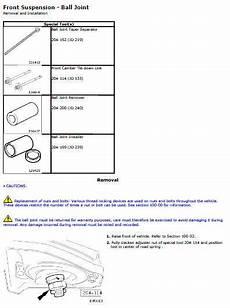 service repair manual free download 2002 jaguar xj series lane departure warning jaguar xj xj8 xjr 1998 1999 2000 2001 2002 2003 factory service repair manual service repair