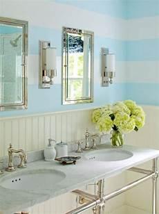 badezimmer maritim gestalten badezimmer deko interior design home decor badezimmer