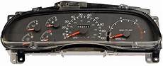 auto manual repair 1986 ford aerostar instrument cluster 1998 2003 ford f150 f250 f350 f650 f750 instrument cluster repair diesel only