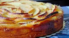 crema pasticcera di stefano barbato crostata di mele e crema pasticcera fabio barbato