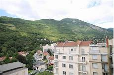 location appartement grenoble ile verte ile verte immobilier location appartement studio grenoble ile verte