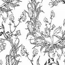 Malvorlagen Blumen Ornamente Malvorlage Blumen Ornamente Frisch Malvorlagen Ornamente