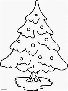 Malvorlagen Tannenbaum 55 Genial Weihnachtsbaum Zum Ausmalen Galerie