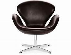 Arne Jacobsen Chair - arne jacobsen swan chair kaufen bei