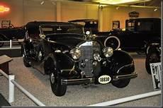 Recess Time Petit Jean Automobile Museum