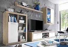 disposizione mobili soggiorno il soggiorno arredamento e casa