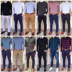 here s a little outfit inspiration which one is your favorite happy thanksgiving to all of my