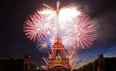 9 Id 233 Es Pour F 234 Ter Le Nouvel An 2013 2014 Du Voyage