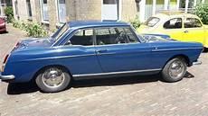 peugeot 404 coupe peugeot 404 coupe 1965 catawiki