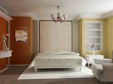 interior design painting walls different colors youtube