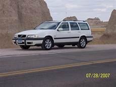 1999 volvo v70xc 1999 volvo v70 xc pictures information and specs auto
