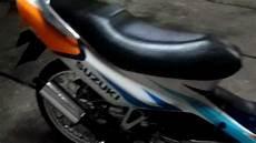 Modifikasi Satria 2 Tak Road Race by Modifikasi Satria 2 Tak Road Race Images