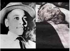 how did emmett till die