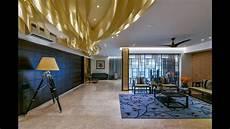 10 bedroom luxury apartment in hiranandani basilius