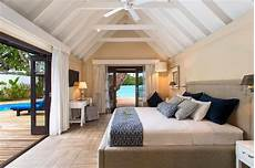 hotel porto pas cher warwick le lagon vanuatu updated 2018 prices hotel