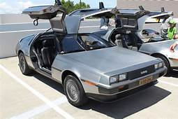 John DeLorean  Wikiwand