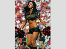dallas cowboy cheerleader pay salary