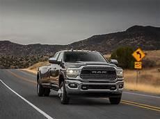 2019 bmw half ton diesel the best one ton trucks for 2019 autobytel