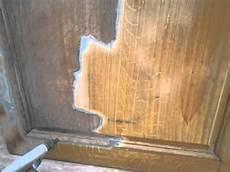 décaper peinture mur sablage gommage porte bois benelux 233 conet 0477383 963