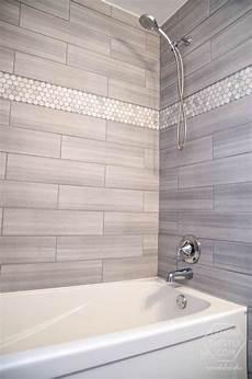 tile bathroom ideas 32 best shower tile ideas and designs for 2020