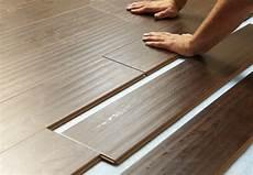 laminate vs vinyl vs tile flooring bob vila