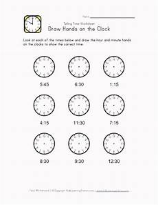 time worksheet to the minute 3212 learn time worksheet 15 minute intervals math kid and worksheets